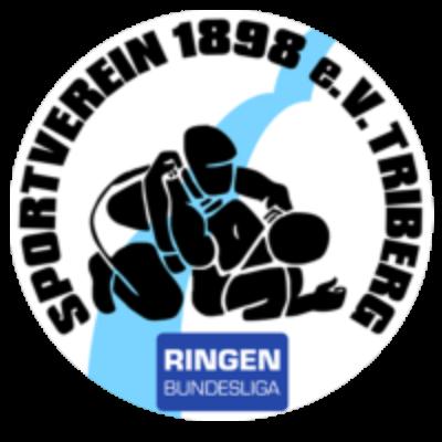 SV Triberg